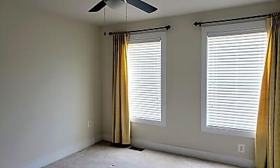 Bedroom, 4226 Bon Secours Pkwy, 0