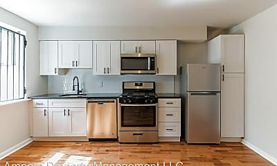 Kitchen, 1709 S Conestoga St, 0