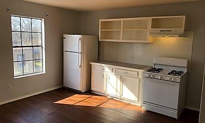 Kitchen, 408 Randall St, 0