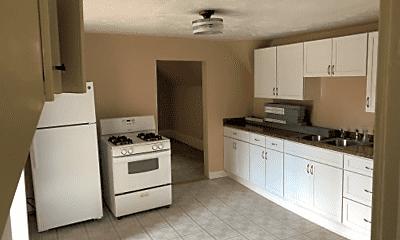 Kitchen, 2041 Murray Hill Rd, 1