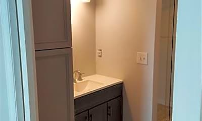 Bathroom, 23560 Walden Center Dr 306, 2