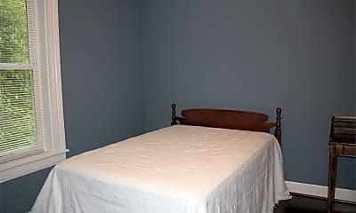 Bedroom, 148 Warwick St, 0