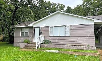 Building, 555 Clubview Dr, 0