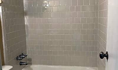 Bathroom, 12710 Redfern Dr, 2