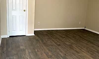 Bedroom, 3245 Aramingo Ave, 1