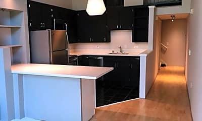 Kitchen, 95 McCoppin St, 0