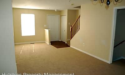 Bedroom, 3822 Swift Run Dr, 2