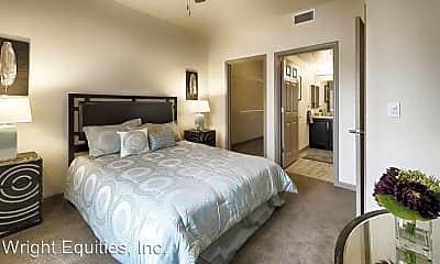 Bedroom, 545 Centennial Drive, 1