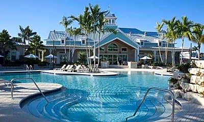 Pool, 14639 Edgewater Cir, 0