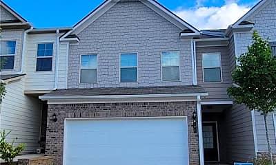 Building, 2951 Township Glen Ln 3, 0
