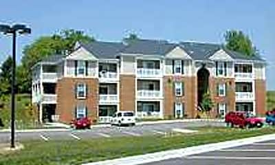 Knollwood Apartment Homes, 1