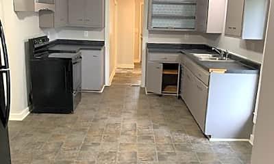 Kitchen, 420 S 7th St, 0