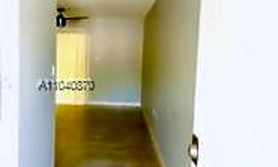 Bathroom, 8117 SW 21st Ct 8117, 2