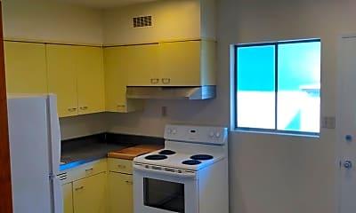 Kitchen, 359 Everett Ave, 0