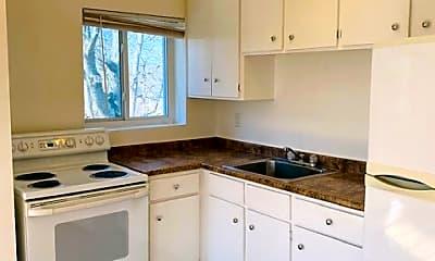 Kitchen, 185 Grove St, 1