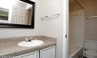 Bathroom, 2602 21st N, 0