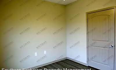 Bedroom, 1607 U.S. 31 W Bypass, 2