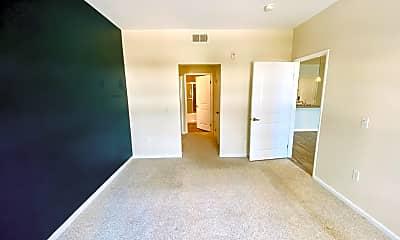 Bedroom, 2332 Scholarship, 2
