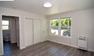 Bedroom, 2644 Acton St, 0