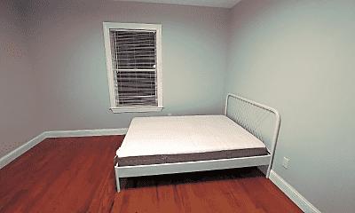 Bedroom, 14 Turner St, 0