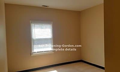 Bedroom, 217 24th Avenue North #102, 1