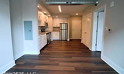 Kitchen, 2525 E. Main Street, 0