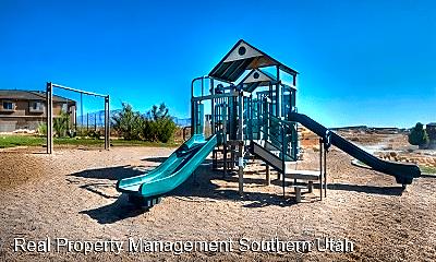 Playground, 290 W Buena Vista Blvd, 2