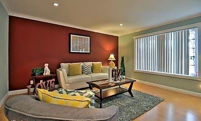 Living Room, 31380 Santa Maria Dr, 1