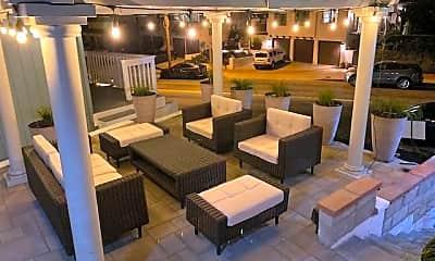 Patio / Deck, 315 Avenida Del Mar, 0