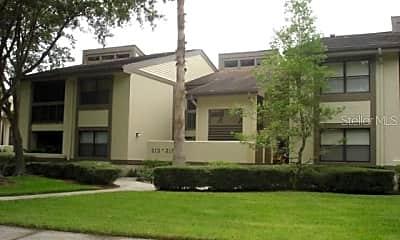 Building, 218 Woodlake Wynde, 0