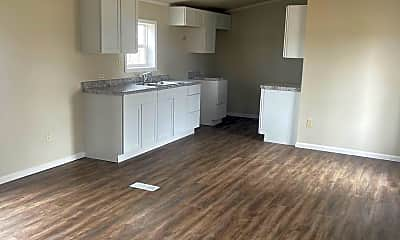 Living Room, 20450 Co Hwy 21, 0