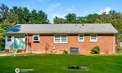 Building, 304 Springtime Dr, 2
