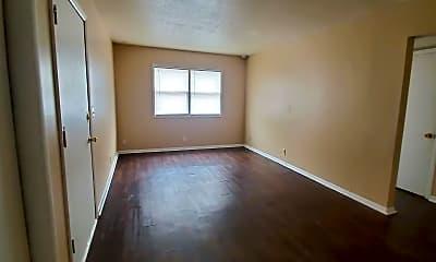 Bedroom, 217 S 1st St, 1