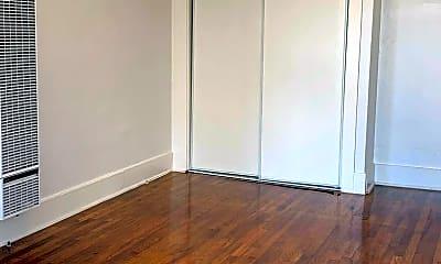 Bedroom, 929 Coronado Ave, 1