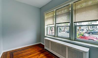 Bedroom, 45 Broadman Pkwy 1, 1