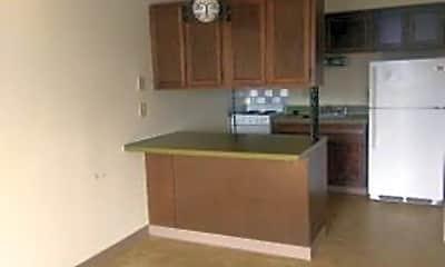 Kitchen, 2901 Douglas Ave, 2