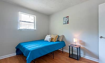 Bedroom, Room for Rent -  near I-20 exit 65, 0