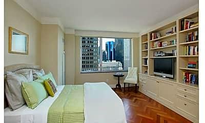 Bedroom, 10 West St 15DE, 0