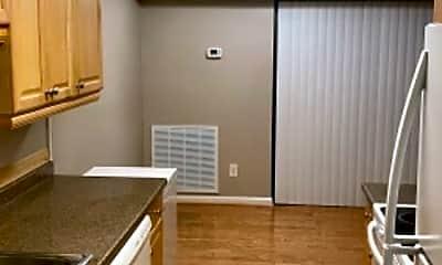 Kitchen, 11655 Stoneview Square, 1