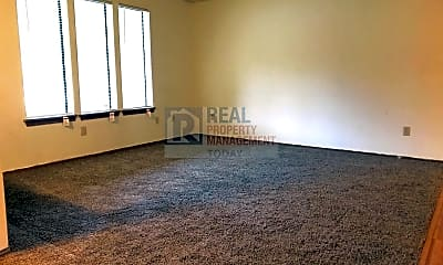 Living Room, 23810 70th Ave Ct E, 1