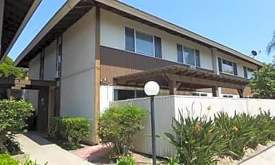 Building, 15500 Tustin Village Way 65, 0
