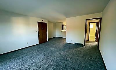Living Room, 105 W Broadway, 0