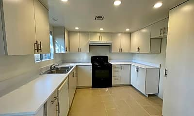Kitchen, 37043 Bankside Dr, 0
