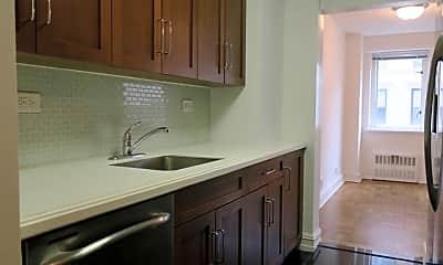 Kitchen, 200 E 71st St, 1