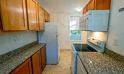 Kitchen, 53 Brookside Ave, 1