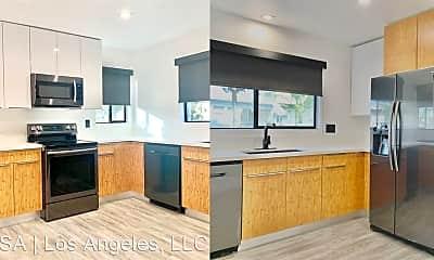 Kitchen, 830 Bartlett St, 2