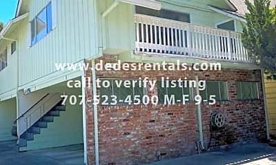 734-738 Slater Street, 0