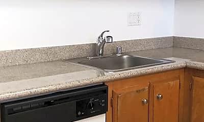 Kitchen, 372 Euclid Ave, 1