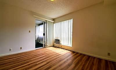Living Room, 95 Wikao St, 2