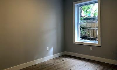 Bedroom, 67 Stuyvesant Ave, 2